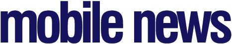 mobile-news